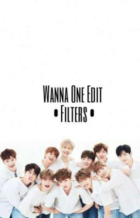 Wanna One Wallpaper Kang Daniel Wattpad