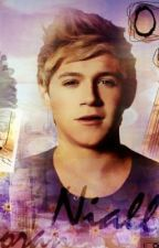 My Little Leprachaun (Niall Horan Fan Fic) by chasingdaweyhey