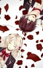 bad boys love by broken_heart120