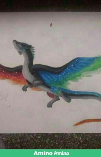 By Yumtasteful Sfm Vore T Rex Vs Baryonyx