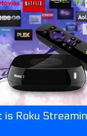 How to Install Kodi on Roku Complete Setup Guide by powerwasher