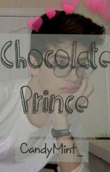 Chocolate Prince