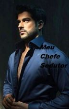 Meu Chefe Sedutor by rhianaa98