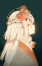 Ngoại tinh vương phi - U U Nhược Thủy (tinh tế) by Tsubaki