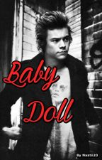 Baby Doll (CZECH) by Naatii20