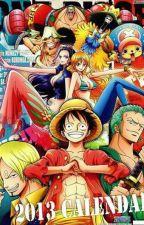 One Piece mới_Aoi by Sara_Aoi_Kieu