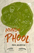 Mundo Phool © by Phool-Andherson