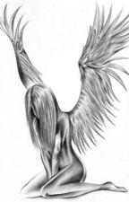 ANGELI ~portale verso il paradiso~ by Chiaretta2005