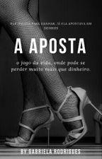 A APOSTA by NosDuas