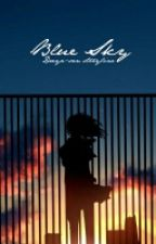 Blue Sky (DISCONTINUED) by Dreya_san