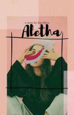 ALETHA by chocolatfair