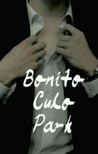 Bonito Culo, Park ۵ YM.『 in progress 』 by bongbonglix