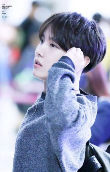 [Yoonseok] [Omegaverse] Mật ngọt / Sweet as Honey