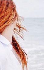 Un'estate da Weasley  by _ragazza_fangirlosa_