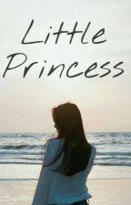 Little Princess by xxNurdinaxx
