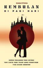 Nein! by fitchiasaichii