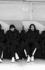 [MoMi- Chuyển Ver] Nữ Thần Ở Phòng Bên Cạnh by SiuuT_