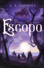 Escopo by Izumiy_