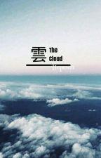 雲; h.m by _ParkJi676_