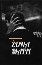 Żona mafii- Zayn Malik by Weruch
