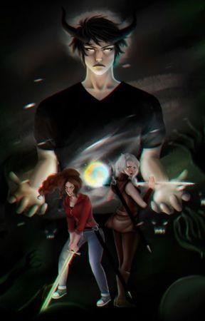 Aylen Elite by AnnieBeauTy