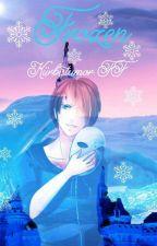 Frozen | Kürbistumor [GESCHLOSSEN] by Lucia_Drauflos