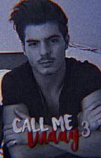call me daddy³✧˖° by daddykinkjd