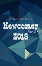 Newcomer Award 2018 by newcomeraward2018