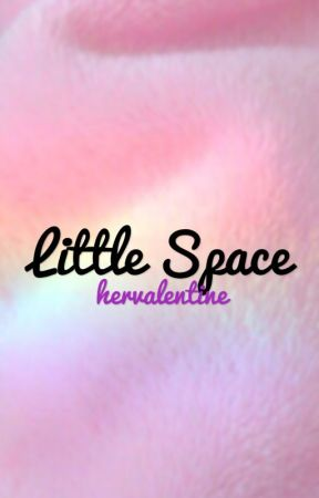 Little Space // Solby by hervalentine