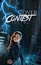 Cover Contest by Zoesme