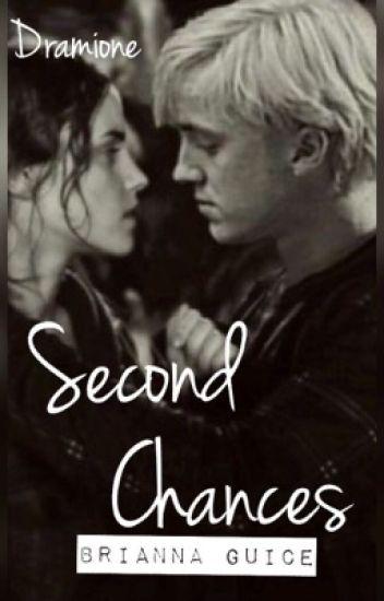 Second Chances (Dramione FanFic)
