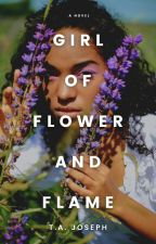 Everlight by TAJoseph