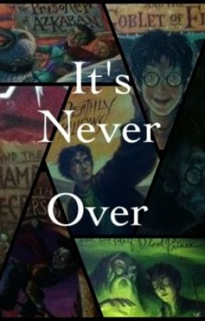 Its Never Over Best Neville Longbottom Quotes Wattpad
