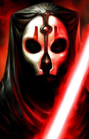 Darkness (male Sith reader x RWBY) - RedSand12 - Wattpad