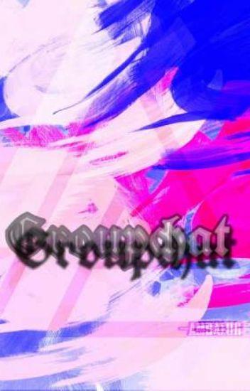GroupChat - wwe