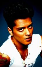 YOU Da One 2 (Bruno Mars y tu ) by Caamyla8
