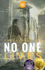 No One Lives   COMPLETO   by gus_1197