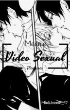 Video Sexual || MEANIE (+18) by MinWoonie_17