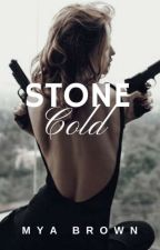 Stone Cold by midnightmemories9103