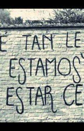 Sentimientos Escondidos Frases De Amor Wattpad