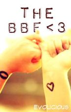 The BBF <3 by nash24red
