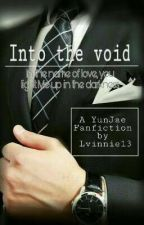 Into the void (YunJae) by LVinnie13