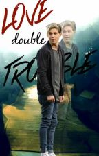 Love Double Trouble |One Direction cz| by Navitty