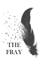 The Fray by musicinmusicals