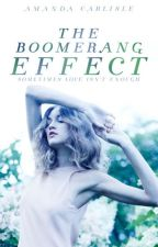The Boomerang Effect by philharmonics