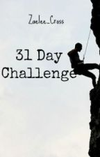 31 Day Challenge - Pick of the Trade {Completed} by Crossx_