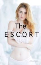 The ESCORT (GXG) by ChamiiBabe