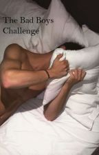 The bad boys challenge by bebe404