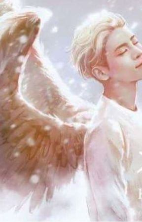 Tạm biệt anh - ANGEL JONGHYUN  by 947hunhan