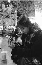 الفتاة الوحيده .. by kimsoole
